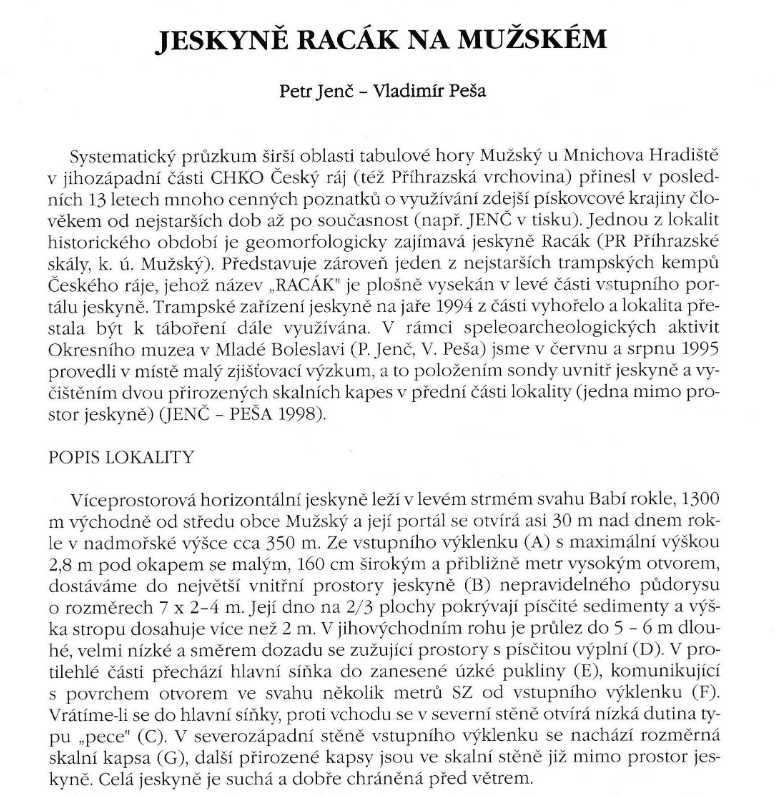 https://toulavej.estranky.cz/img/original/1/screenshot_2019-03-14-racak-na-muzskem---racak-na-muzskem-pdf.png
